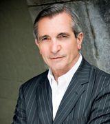 Enzo Morabito, Real Estate Agent in Bridgehampton, NY