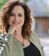 Ellie George, Real Estate Agent in Medford, OR