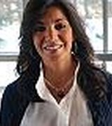 Lisa Bernard, Agent in East Lyme, CT