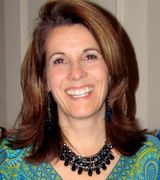 Christine Roe, Agent in Allentown, PA