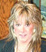 Colleen Hitc…, Real Estate Pro in Paradise Valley, AZ