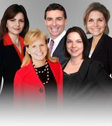 The Spear Realty Group, Real Estate Agent in Ashburn, VA