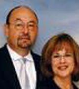 Martin & Ruth Cole, Agent in Morganville, NJ