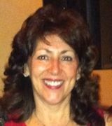 Jo Grant, Real Estate Agent in Milton, MA