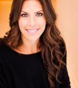 Alexandra Pfeifer, Real Estate Agent in Pacific Palisades, CA