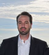 Harris Gilbert, Real Estate Agent in Miami Beach, FL