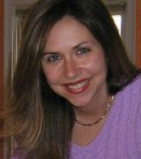 Laura Testa, Real Estate Pro in Bethel, CT