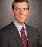 Blake Baxter, Real Estate Pro in BIRMINGHAM, AL