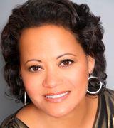 Yvette.guichard, Agent in Bennett, NC