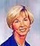 Kathy Walch, Agent in Dunn, WI