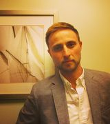 Christopher Chadzynski, Agent in Quincy, MA