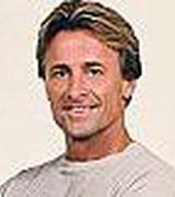 Paul Sandifo…, Real Estate Pro in Jacksonville Beach, FL