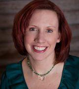 Erin Smith, Real Estate Pro in Attleboro, MA