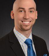 Dennis Hubba…, Real Estate Pro in Livonia, MI