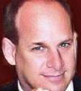 Steve Harless, Real Estate Pro in Las Vegas, NV