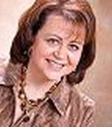 Jackie Burden, Agent in Wichita, KS