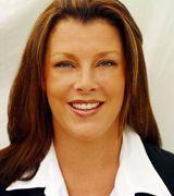 Billie Frazier, SFR/ABR, Real Estate Agent in Ventura, CA