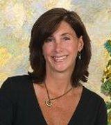 Laurie McBri…, Real Estate Pro in Memphis, TN