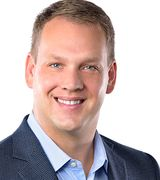 Justin Hess, Agent in Englewood, CO
