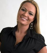 Angela Grabl…, Real Estate Pro in Columbia City, IN