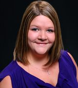 Brianne Lawrence, Real Estate Agent in Lakeville, MN