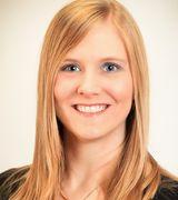 Laura Powell, Real Estate Pro in Sycamore, IL