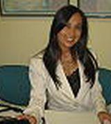 Mina Pecorella, Real Estate Agent in Brooklyn, NY