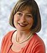 Gail Caruso, Real Estate Pro in Bar Harbor, ME