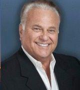 Ron Ferragamo, Real Estate Agent in Novato, CA