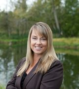 Cindy Bryant, Real Estate Pro in Eagle, ID