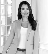 Natalie A Lewis, Real Estate Agent in Westhampton Beach, NY