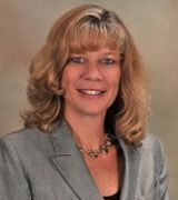 Susan Stepney, Real Estate Agent in Northport, NY