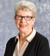 Judy Rancourt, Real Estate Agent in Rensselaer, NY