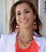 Aurelia Contreras, Real Estate Agent in Pasco, WA