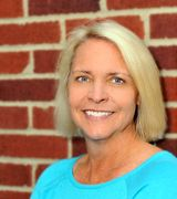 Teresa Gadberry, Real Estate Agent in Cranberry Township, PA