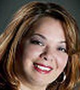 Olivia Alvarado, Agent in Albuquerque, NM