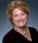 Nancy Baalman, Real Estate Pro in Belton, MO