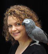 Alexis Gandelman, Real Estate Agent in New York, NY