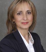 Anna Masica, Agent in POTOMAC, MD
