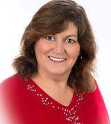 Mary Thompson, Real Estate Pro in Minocqua, WI