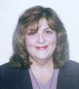Barbara Klep…, Real Estate Pro in ,