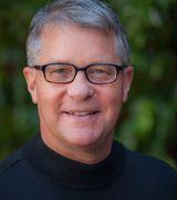 F. Jay Shetl…, Real Estate Pro in Phoenix, AZ