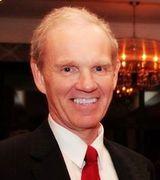 Wes Postleth…, Real Estate Pro in Franklin, TN