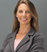 Denille Ingalls, Agent in Henderson, NV