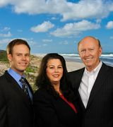 Jack McCarthy…, Real Estate Pro in Ponte Vedra Beach, FL