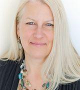 Marj Weir, Real Estate Pro in Oakdale, MN