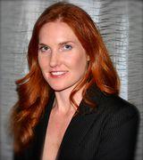 Kristen Thompson, Real Estate Agent in Berkeley, CA