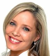Amber Gunn, Real Estate Pro in Austin, TX
