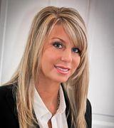 Christine Curtis, Agent in Mandeville, LA