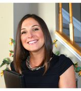 Jessica Sana…, Real Estate Pro in Gainesville, VA